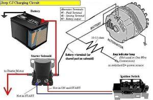 Voltage problems  The AMC Forum  Page 1