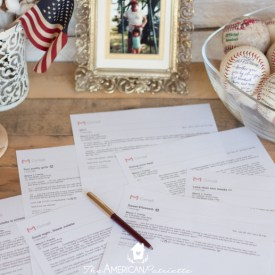 Free and Easy Way to Preserve Family Memories
