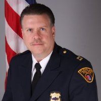 The Enabler, Cleveland Fraternal Order of Police President Brian Betley