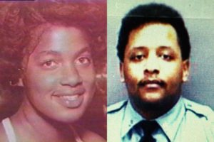 New Orleans police officer had Kim Groves killed 24-years-ago