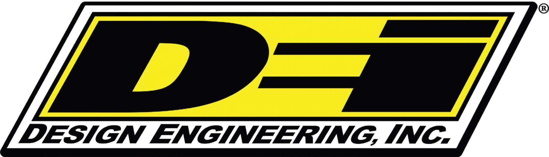 Design Engineering, Inc