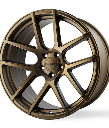 """20"""" Mustang Wheels"""