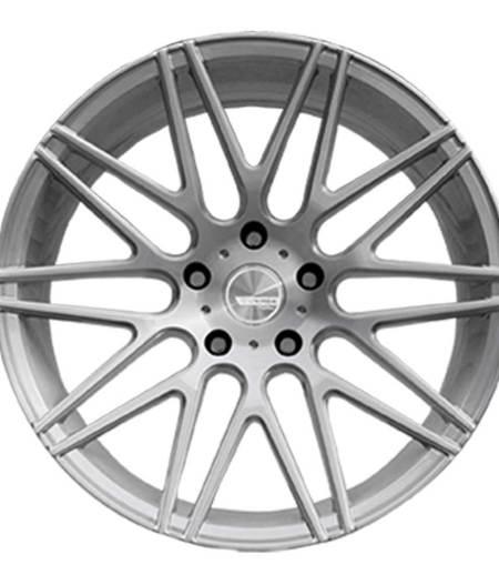 """20"""" Verde Custom Wheels"""