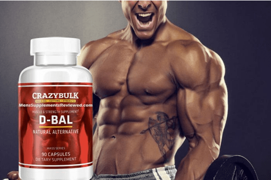 legal dianabol steroids