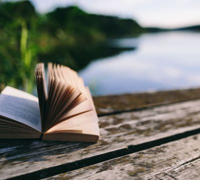 Financial Book List for Single & Childfree Women