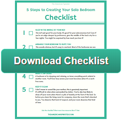Download Your FREE Checklist!