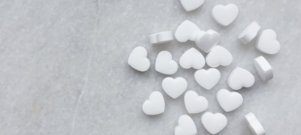 How to Enjoy Valentines Day as a Single Woman | The American Spinster