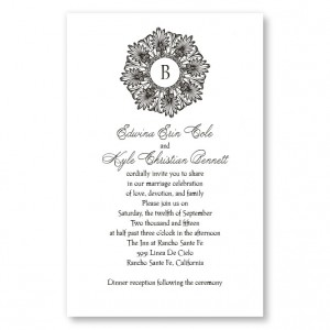 Letterpress Wedding Invitations Affordable Pocket Enclosure With Glitter Belly Band And Printed Square Attachment