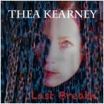 """Last Breath"" - New Single"