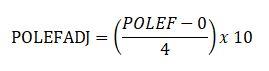 Rescaling-Sets-of-Variables-Formula-2