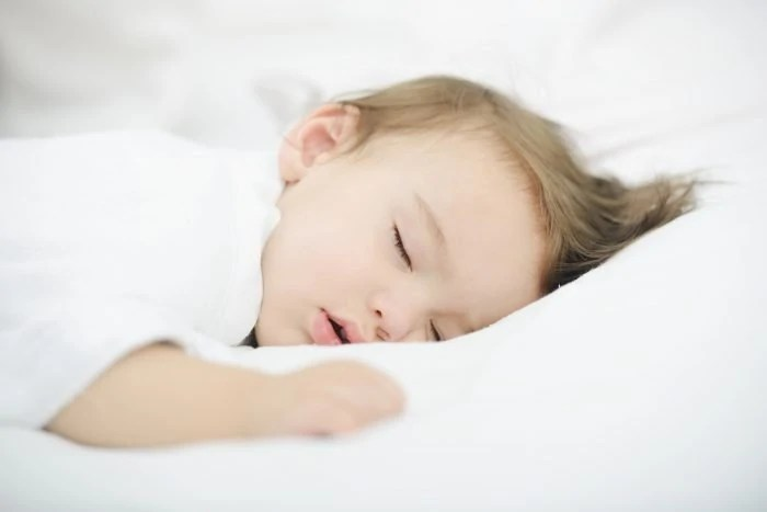 everything you need to know about toddler sleep regression and challenges. Tips for better toddler sleep.