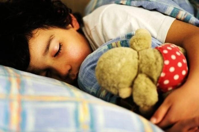 sleep regression age 2 toddler sleep regression