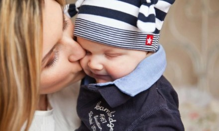 Are you An Analytical Mommy?