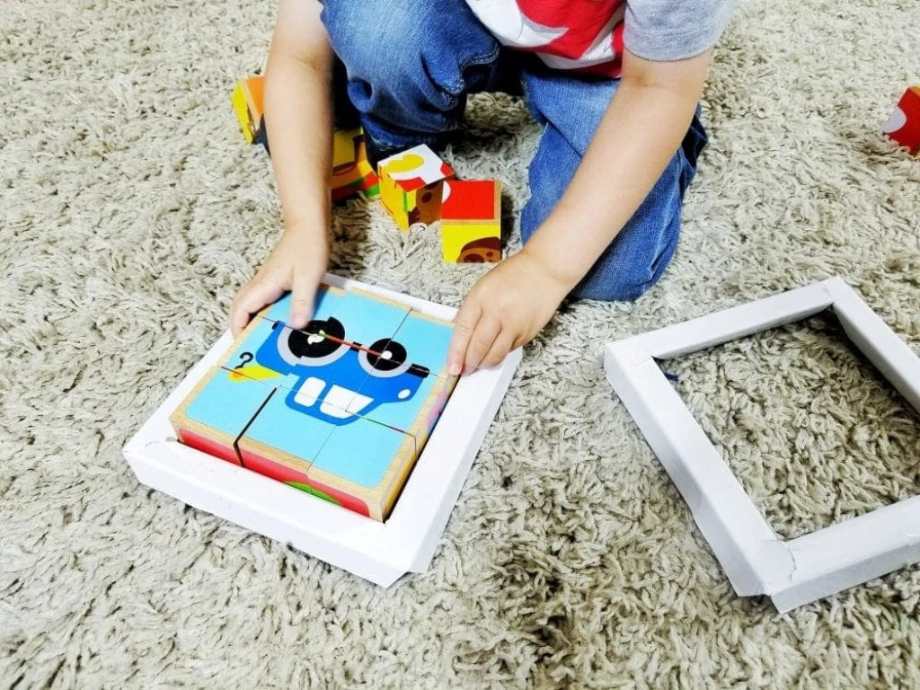problem-solving-skills-through-play