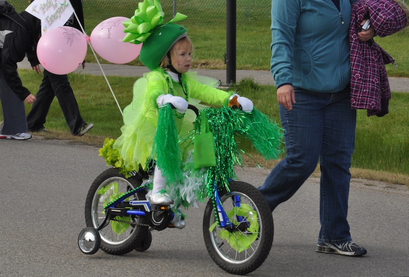Coolest Looking Bikes   Bike Design Ideas   Intridge org Spruce up your wheels for the fair the chestermere Bike design ideas