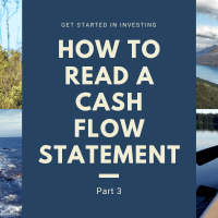 How to Read a Cash Flow Statement? [Beginners Guide]