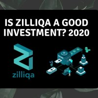 Is Zilliqa a Good Investment?