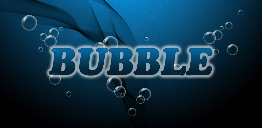 Bubble-Free-Live-Wallpaper.jpg