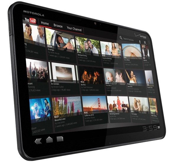 Motorola-Xoom-Price.jpg