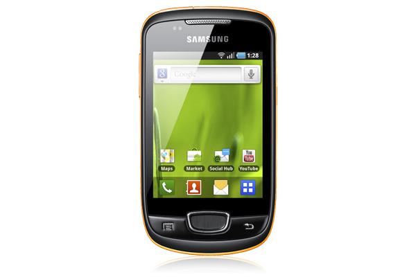 1_SamsungGalaxyMiniOrange_HighRes_600X400
