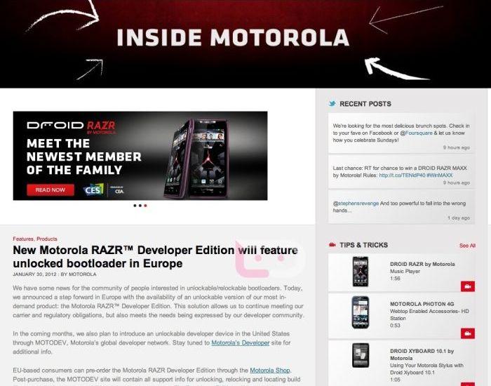 motorola-unlockable-bootloader1