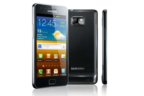 GalaxyS2-Splash