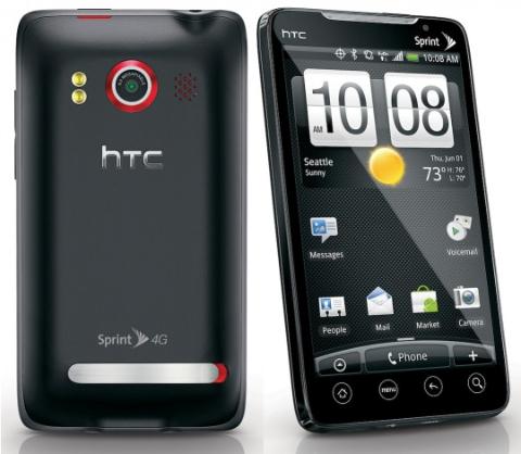 Sprint-HTC-EVO-4G-1