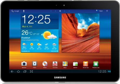 Samsung P7500 Tab 10.1
