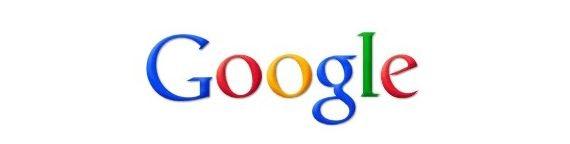 Google Motorola Sale