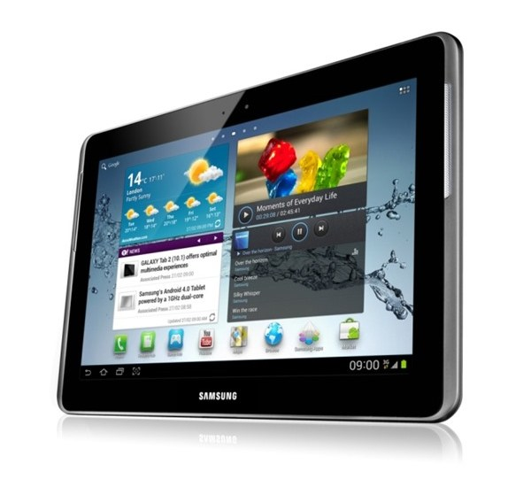 Samsung-Galaxy-Note-10.1.jpg