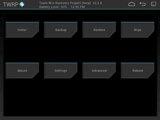 twrp-tablet
