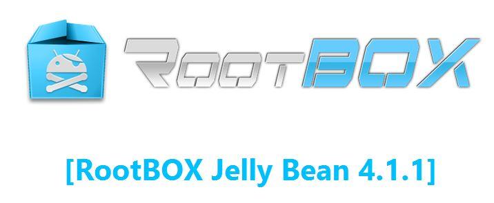 vanilla-rootbox-i9100g