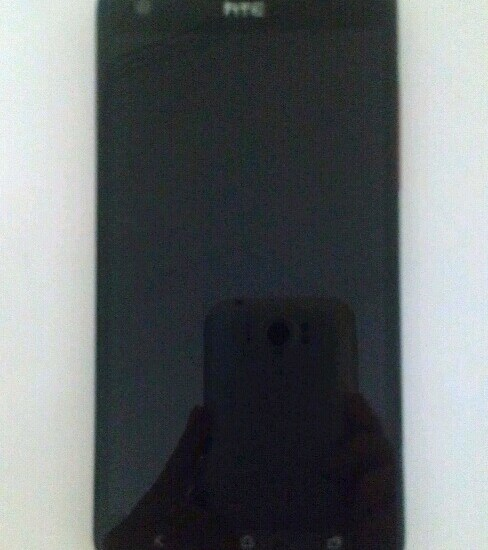 htc-endeavour-c2-5-inch-rumor-leaked-3
