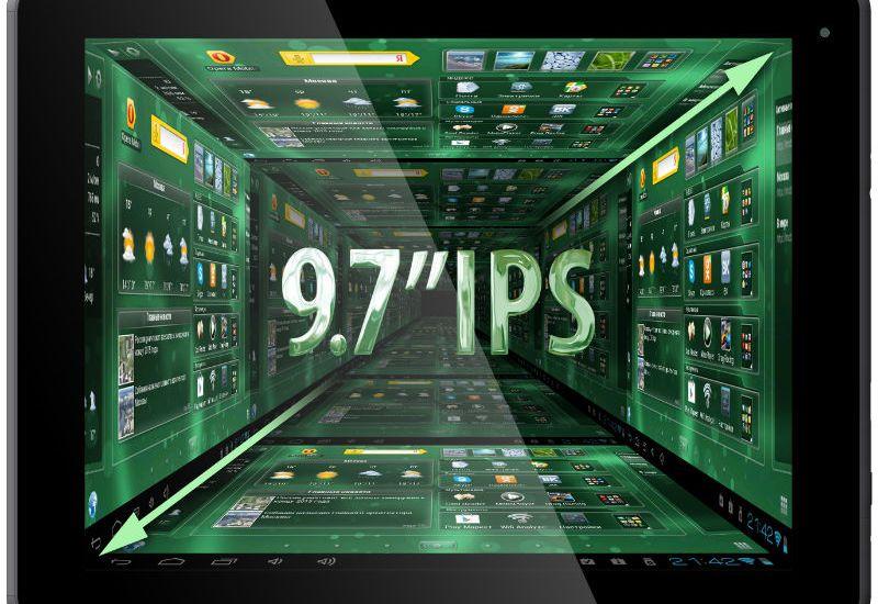 Perfeo-9706-IPS_device_300dpi