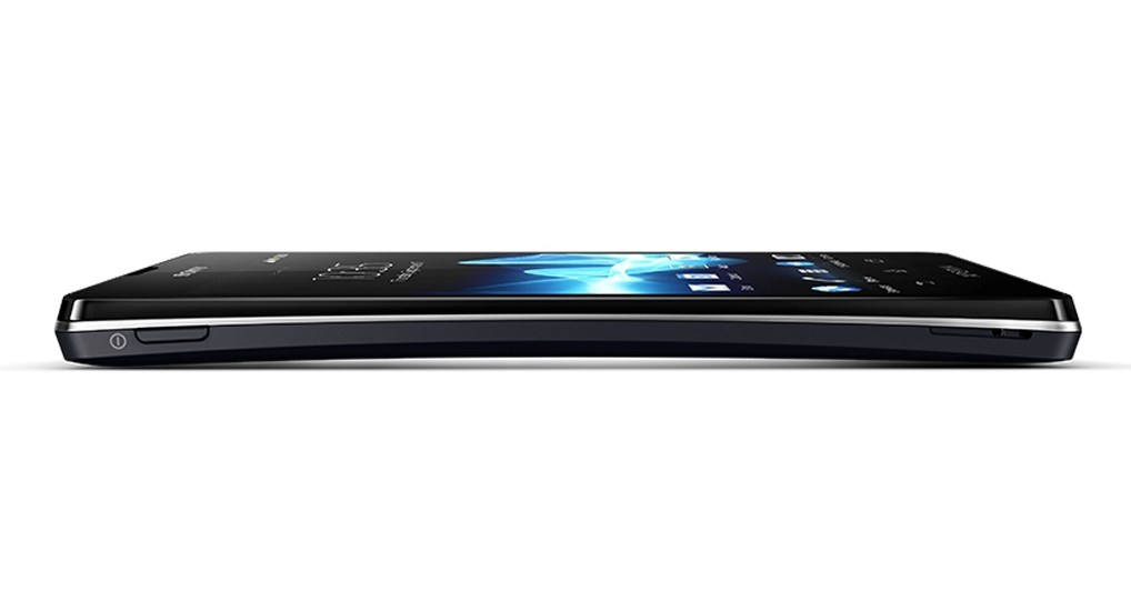 Sony-Xperia-TX-3