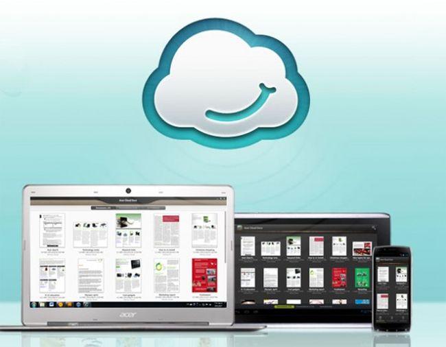 acer-cloud-02-590x459