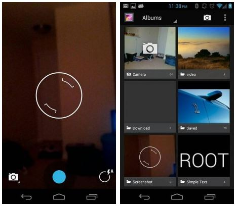 android-4.2-cam-gallery