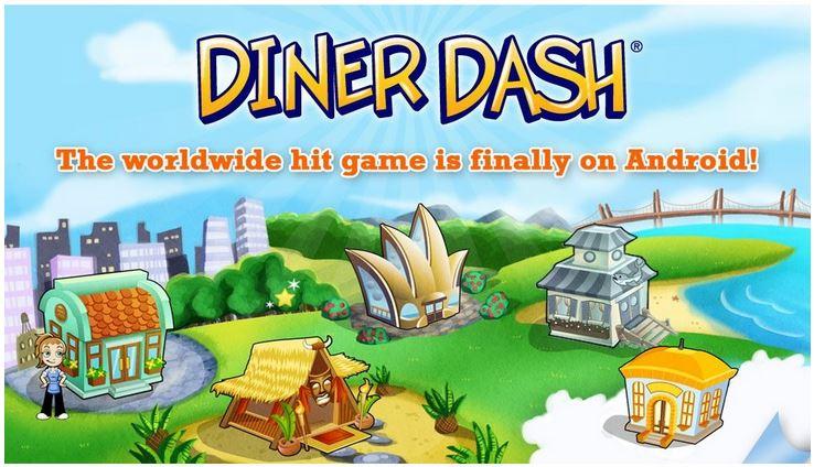 diner-dash-1