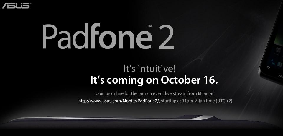 padfone-2-teaser