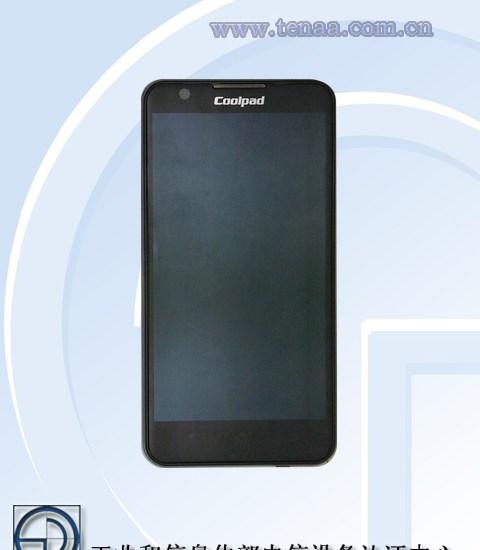yl-coolpad-1
