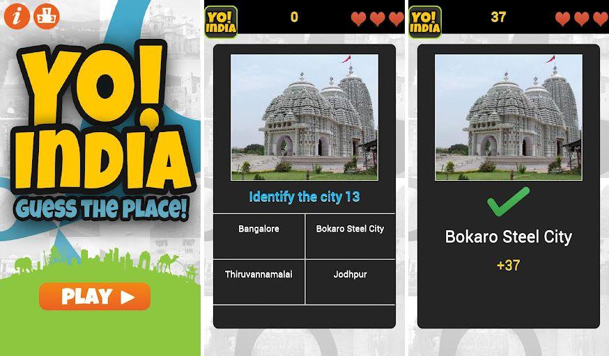 yo-india-app