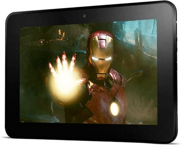 Amazon-Kindle-Fire-HD-8.9-and-Fire-HD-8.9-4G-Tablets-movie