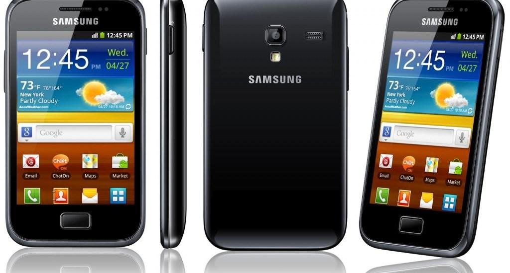 Samsung-Galaxy-Ace-Plus-Photo-1024x614