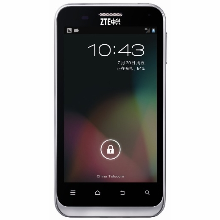 ZTE-N880E-Android-42-Jelly-Bean