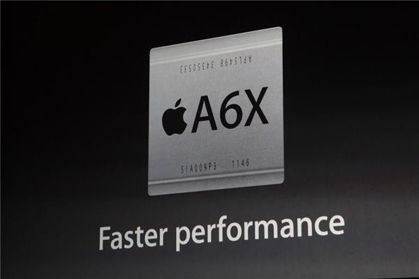 a6x-package