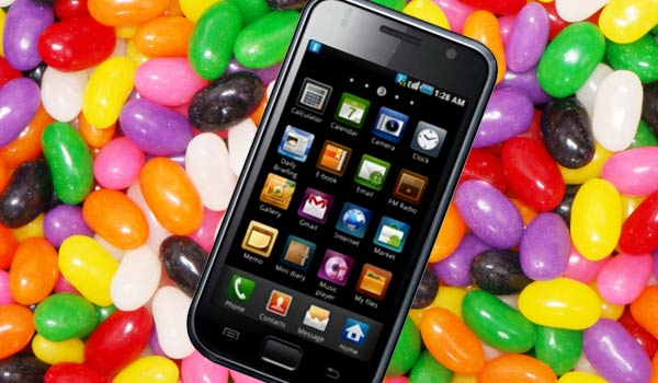 banner-galaxy-s-i9000-aokp-android-4-1-120731
