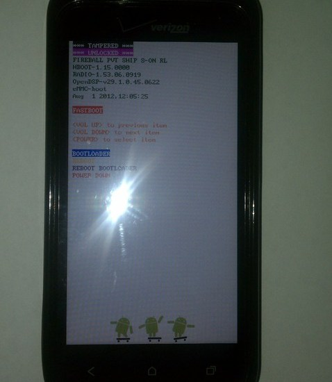 droid-incredible-bootloader-unlock