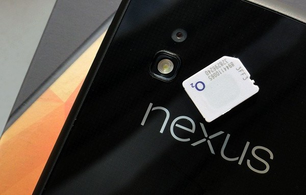 ef53o2-nexus