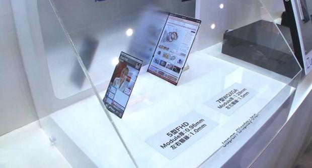 japan-display-inc-7-zoll-display-500x270