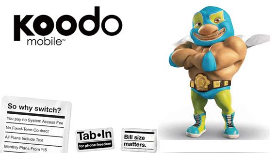 koodo_banner